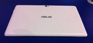Wkrótce premiera Asusa ME-400 z Windowsem 8?