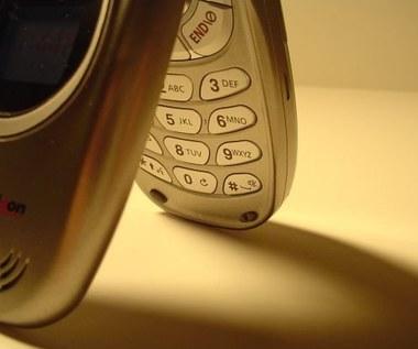 Wkrótce telefony na trzy karty SIM