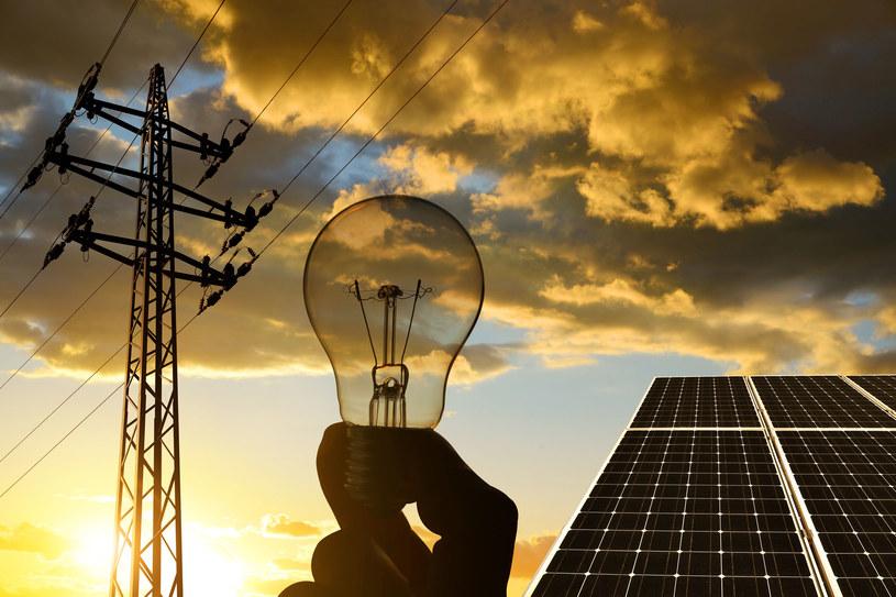 Wkrótce VI edycja konferencji nt. bezpieczeństwa energetycznego /123RF/PICSEL