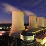 Wkrótce w Chinach powstaną elektrownie torowe