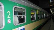 Wkrótce zakończy się remont dworca w Tarnowie