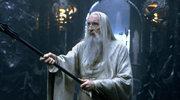 """""""Władca Pierścieni"""": Amazon znalazł scenarzystów! JD Payne & Patrick McKay na pokładzie"""