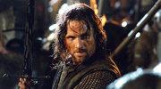 """""""Władca Pierścieni"""": Aragorn bohaterem 1. sezonu"""