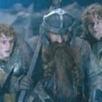 """""""Władca Pierścieni"""" wraca do kin!"""