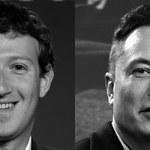 Twórca Facebooka