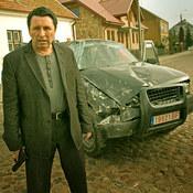 Władimir Abramuszkin
