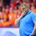Władimir Alekno przedłużył kontrakt z Zenitem Kazań