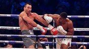 Władimir Kliczko nie wykluczył powrotu do boksu