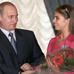 Władimir Putin dla młodej kochanki wstrzykuje sobie botoks!