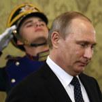 Władimir Putin: Jeśli Polska nie chce naszego gazu...