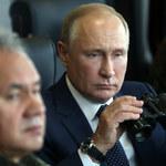 Władimir Putin na kwarantannie! Miał kontakt z wieloma osobami zarażonymi koronawirusem!