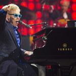 Władimir Putin zadzwonił do Eltona Johna. Tym razem to nie był żart
