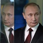 Władimir Putin zakazuje lotów do Egiptu