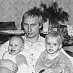Władymir Putin. Co naprawdę robił jako sowiecki agent w NRD?