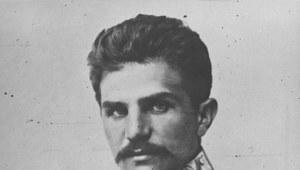 Władysław Belina-Prażmowski. Twórca kawalerii odrodzonej Rzeczypospolitej