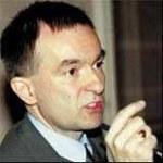 Władysław Jamroży