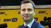 Władysław Kosiniak-Kamysz: Jestem pewien uczciwości Waldemara Pawlaka