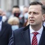 Władysław Kosiniak-Kamysz: Nie poprę małżeństw homoseksualnych