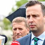 Władysław Kosiniak-Kamysz: Nie wykluczam koalicji z Porozumieniem