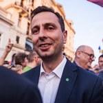 Władysław Kosiniak-Kamysz: Oczekuję od prezydenta normalnych konsultacji