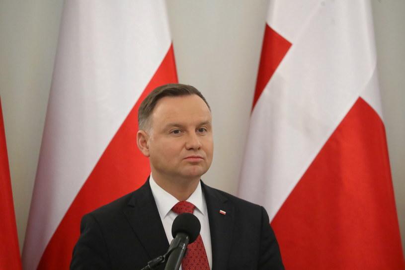 Władysław Kosiniak-Kamysz to jedyny kandydat opozycji, który odbierze głosy Andrzejowi Dudzie? / Tomasz Gzell    /PAP