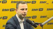 Władysław Kosiniak-Kamysz w RMF FM: PiS oszukało wieś
