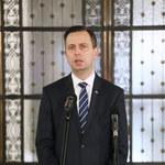 Władysław Kosiniak-Kamysz: Wydało się, co w przeszłości zrobiła jego żona!