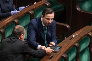 Władysław Kosiniak-Kamysz zapowiada wspólny projekt z Kukiz'15