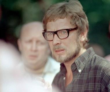 Władysław Kowalski: Aktorskie zwierzę
