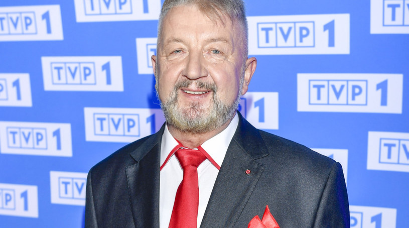 Władysław Pieszko /Gałązka /AKPA