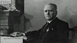 Władysław Studnicki: Polski germanofil. U boku III Rzeszy chciał walczyć ze Związkiem Sowieckim