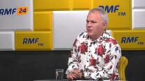 Władysław T. Bartoszewski: Nie widzę się w Koalicji Obywatelskiej, która poszła daleko na lewo