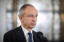 Władysław Teofil Bartoszewski: Nie możemy sobie pozwolić na to, co Niemcy