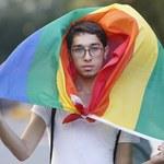 Władze Ankary zakazały wydarzeń kulturalnych osób LGBT
