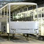 Władze Autosanu zaniżały ceny i działały na szkodę spółki? Jest postępowanie