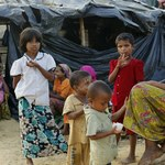 Władze Birmy odrzucają zarzuty ws. ludobójstwa Rohindżów