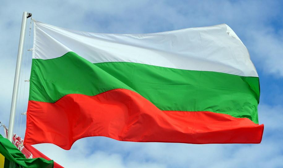Władze Bułgarii obawiają się, że z kraju wyjadą najlepiej wykwalifikowani pracownicy /Igor Zehl    /PAP/EPA