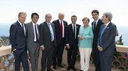 Władze Chin krytykują wzmianki o spornych morzach w podsumowaniu G7
