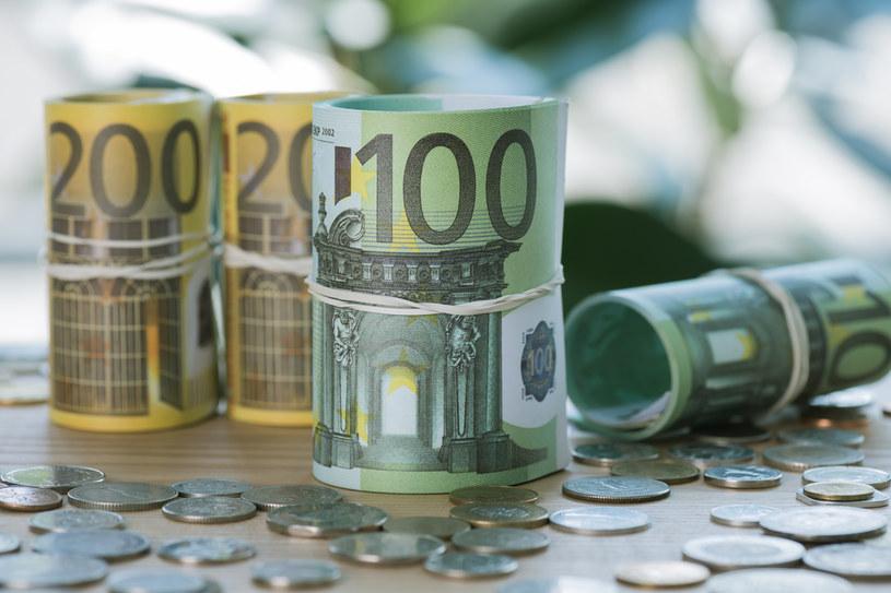 Władze Dolnej Saksonii wystąpiły z inicjatywą w Bundesracie ws. utworzenia rejestru bezpańskich kont bankowych /123RF/PICSEL