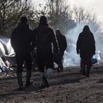 Władze francuskiego regionu apelują o wysłanie wojska do Calais, w obawie przed migrantami
