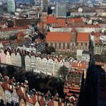 Władze Gdańska zaskarżyły zarządzenie ws. zmiany nazw 7 ulic