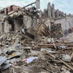 Władze Górskiego Karabachu: Nic nie wskazuje, by był jakiś rozejm