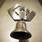 Władze GPW nie znajdują uzasadnienia dla decyzji kadrowych
