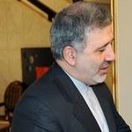 Władze Kuwejtu: Ambasador Iranu musi opuścić kraj w ciągu 45 dni