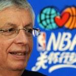 Władze NBA dokonały poważnej zmiany w przepisach