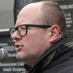 Władze Pomorza apelują do premiera o wycofanie się z przejęcia Lotosu przez Orlen