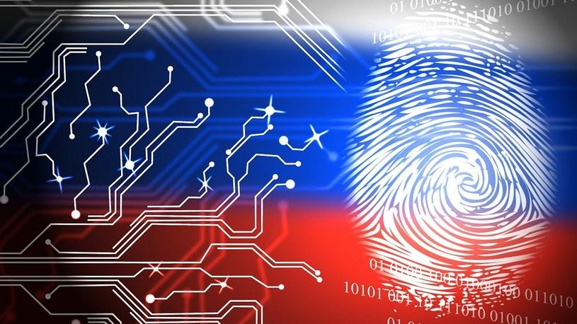 Władze Rosji zakazały Starlinka. Będą kary za skorzystanie z kosmicznego Internetu /Geekweek