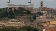Władze Rzymu alarmują: Kończy się woda