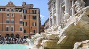 Władze Rzymu chcą interwencji rządu w związku z niedoborem wody