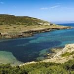 Władze Sardynii zdecydowały: Turyści zapłacą kary za kradzież piasku